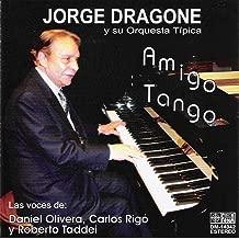 Best a los amigos tango Reviews