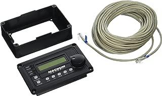 Magnum Energy ME Series Remote Control, Advanced Battery (ME-ARC50)