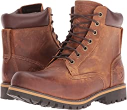 Timberland - Earthkeepers® Rugged 6