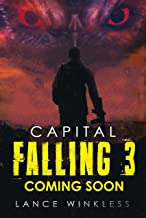 Capital Falling - Coming Soon: Book 3
