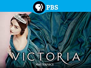 Best victoria season 1 episode 1 Reviews