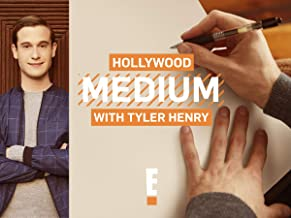 Best hollywood medium season 4 Reviews