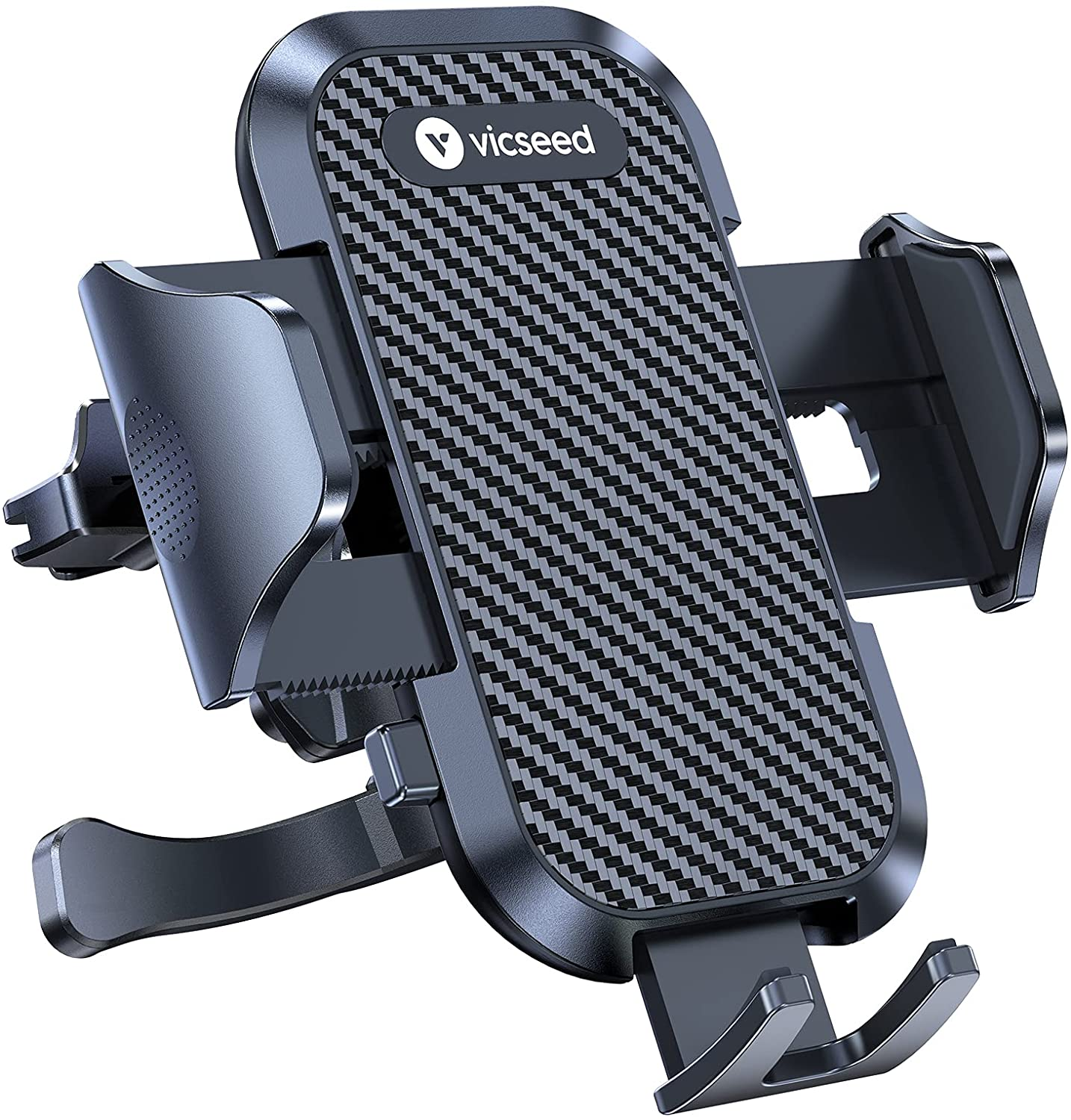 VICSEED phone mount for ford explorer