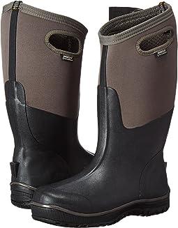 Bogs - Ultra Cool Tech Tall Boot