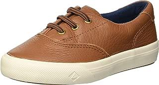 Kids' Striper Ii Jr Leather Boat Shoe