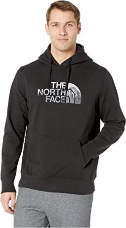 TNF Black TNF Black. 13. The North Face. Half Dome Pullover Hoodie.  49.95 efb559f9e