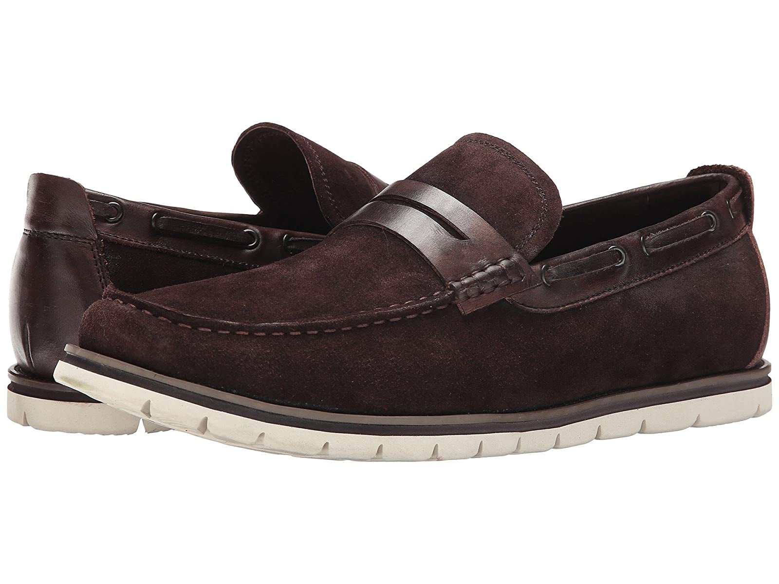 Kenneth Cole Reaction By the BayCheap and distinctive eye-catching shoes