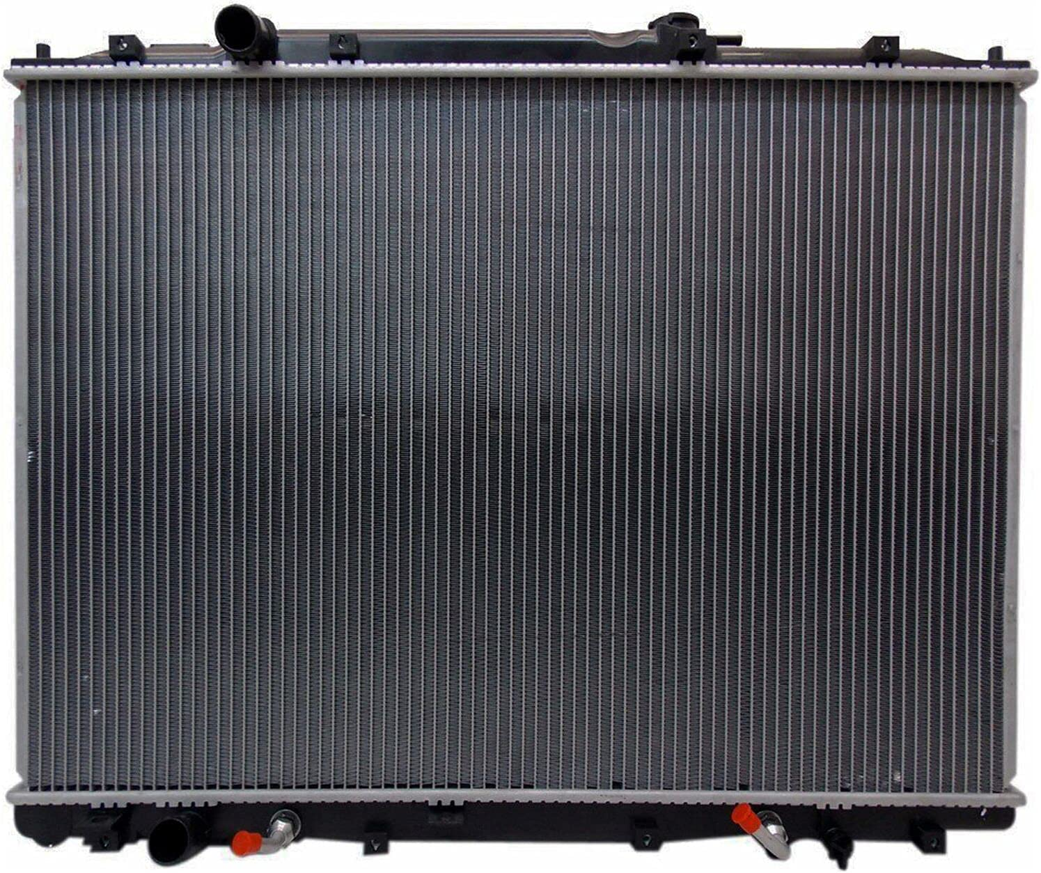 MGPRO New Replacements Radiator Compatible with EX-L R LX All items in Genuine Free Shipping the store RTL RT