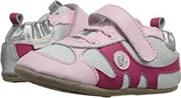 Kickin' Kali Mini Shoez (Infant/Toddler)