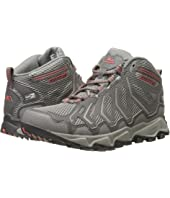 Columbia - Trans Alps™ Mid Outdry®