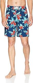 "Amazon Brand - Goodthreads Men's Swim Boardshort 9"""