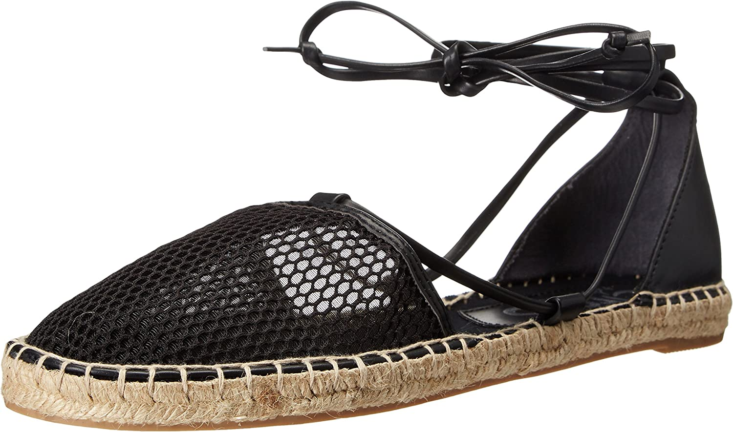 Circus by Sam Edelman Women's Lilly Moccasin