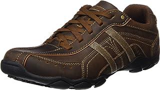 حذاء رجالي من Skechers Diameter Murilo
