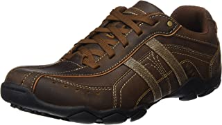 Skechers Men's Diameter Murilo Shoe