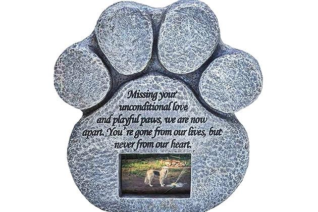 Best Pet Memorials For Dogs Amazon Com