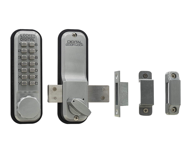 2200SC Surface Mount Lock Max 61% OFF Popular standard