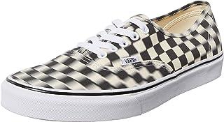Vans Authentic Men's Shoes