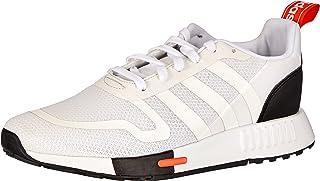 adidas Originals Herren Smooth Runner Running Shoe
