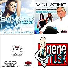 Best summer love mia martina Reviews