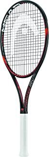 HEAD Graphene XT Prestige Rev Pro Tennis Racquet (Unstrung)