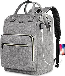 Best women's borealis laptop backpack 15 Reviews