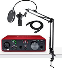 Best recording without audio interface Reviews
