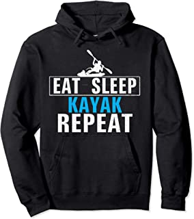 Best funny kayak gifts Reviews