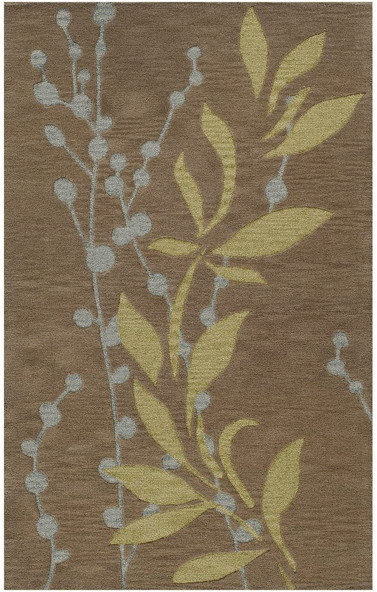 Dalyn Bombing free shipping Rugs Transitions Rug Ranking TOP20 12' x 9'