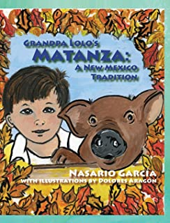 Best new mexico matanza Reviews