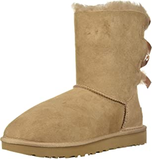 182bb32abb3 Amazon.com: UGG - Boots / Shoes: Clothing, Shoes & Jewelry