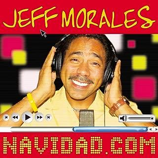 Best navidad latina com Reviews
