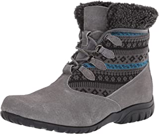Propét Women's Delaney Alpine Fashion Boot