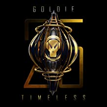 Timeless-25 Year Anniversary Edition