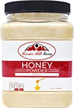 Hoosier Hill Farm Premium Honey Powder, 1.5 Lb.