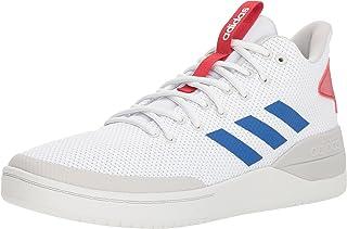 adidas Men's Bball80s Sneaker