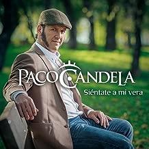 Amazon.es: Paco Candela