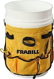 Best fishing pail seat Reviews