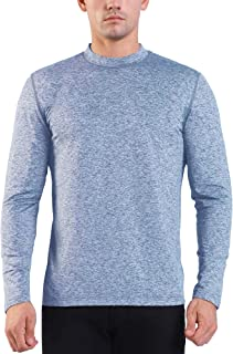 thick thermal shirts