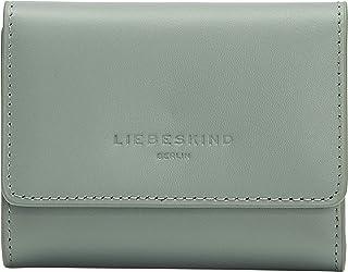 Liebeskind Berlin Paper Bag Wallet, Accesorio de viaje- Billetera para Mujer
