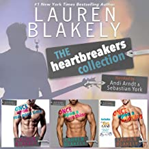 The Heartbreakers Collection