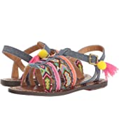 Sam Edelman Kids - Gigi Nancy Embellished (Little Kid/Big Kid)