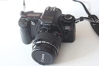 CANON EOS 500/Rebel X/XS Film 35mm AF-SLR Camera