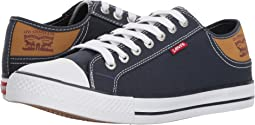 Levi's® Shoes - Stan Buck