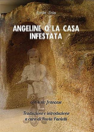 Angeline o la casa infestata (Tradotto)