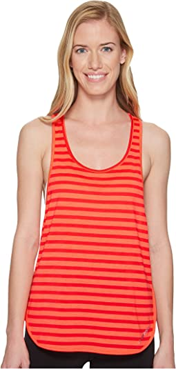 Brooks - Ritual Tank Top