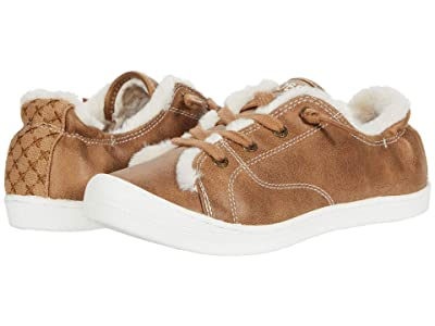 BOBS from SKECHERS Beach Bingo 2 (Chestnut) Women