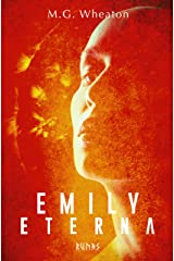 Emily Eterna (Runas nº 89) (Spanish Edition) Kindle Edition