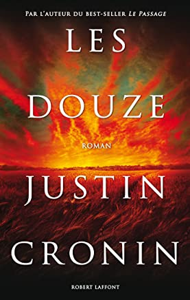 Les Douze (French Edition)