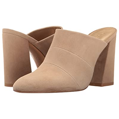 Stuart Weitzman Followup (Mojave Suede) Women