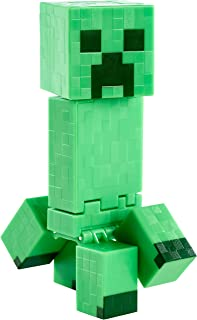 Best minecraft exploding creeper Reviews